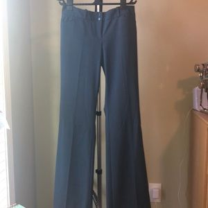 The Limited Drew Fit dress pants-perfect condition